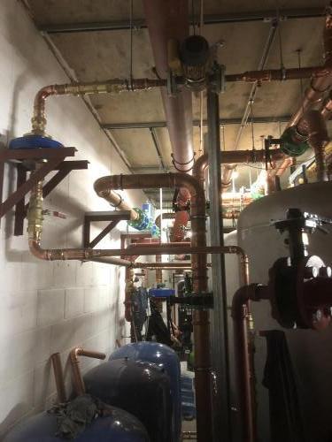 garlick hill plant room (Copy)